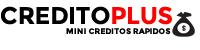 Creditoplus.net :  Logo